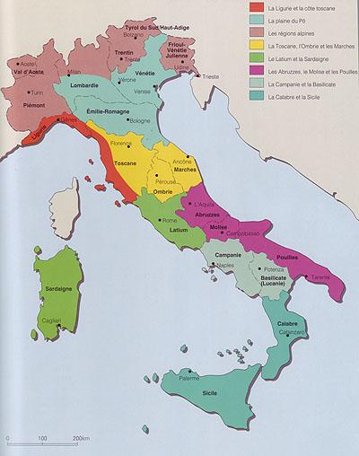 cinq-terres-italie-carte